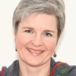 Silvia Stark-Fänders