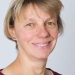 Andrea Kreutzer